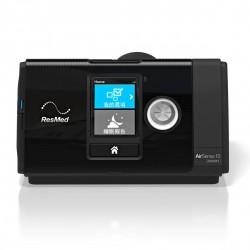 RESMED 瑞思邁睡眠呼吸機自動調壓機10系全能版自動機
