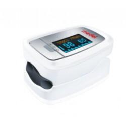 Medel OXYGEN PO01 pulse oximeter