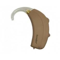 博瑞峰超强力耳背式數碼助聽器Opus 1 SP