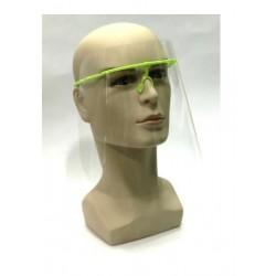 Face Shield 防護面罩