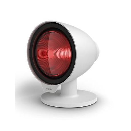 Philips InfraCare PR3110健康燈