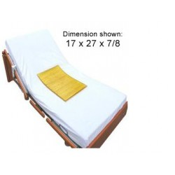 Action® Mattress Overlays