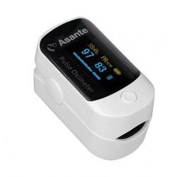 Asante PO40 Pulse Oximeter
