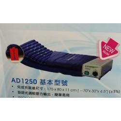 YOUNG WON AD1250 減壓防褥瘡氣墊床