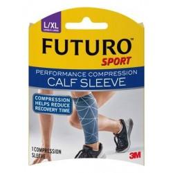 FUTURO 壓力小腿套