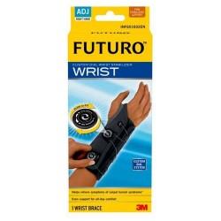 FUTURO 自定壓力型護腕