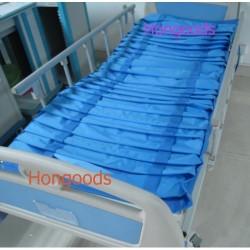 防褥瘡床褥