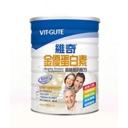 維奇金優蛋白素