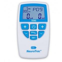 NeuroTrac TENS 肌肉止痛機