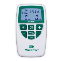 NeuroTrac Rehab EMS/TENS Machine 康復儀