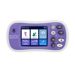 NeuroTrac® MyoPlus Pro