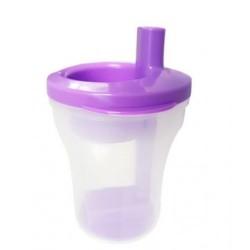 成人防漏水杯
