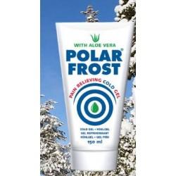 Polar Frost 蘆薈冷凍治療膏