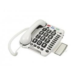 Geemarc AmpliPOWER50 60dB 擴音電話