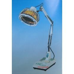 TDP電磁波燈