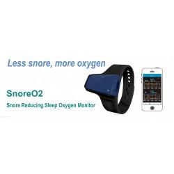 Viatom 睡眠監測儀