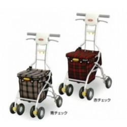 Aron Kasei 安壽步行輔助車