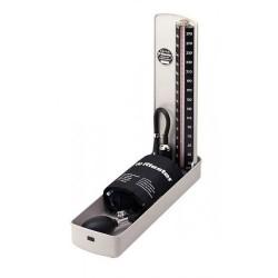 Riester 水銀血壓計