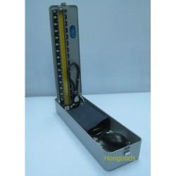 台式水銀血壓計