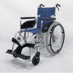 NISSIN NI-CBW 大輪輪椅