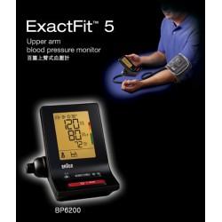 百靈血壓計 ExactFit 5