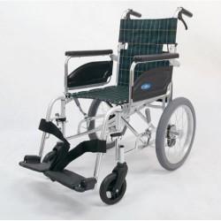 Nissin CBWH 細輪輪椅