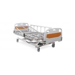 FS1 電動三摺升降醫護床