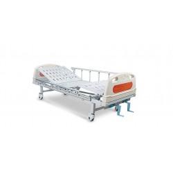 FS3 手動三摺醫療床