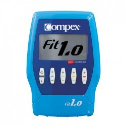 COMPEX FIT 1.0 肌肉訓練儀