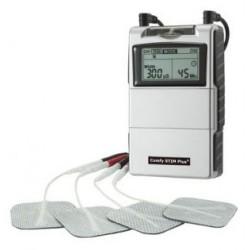 TENS&EMS RT883 肌肉止痛及鍛練肌肉電刺激器