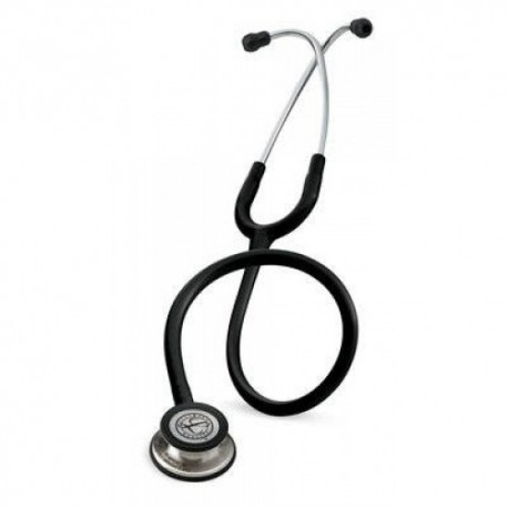 3M™ Littmann® Classic III™ Stethoscope 5620 聽診器