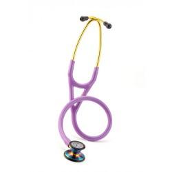 3M Littmann Cardiology lll Stethoscope 3158