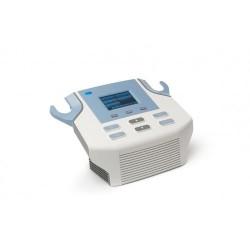 BTL 4710 Smart 超聲波治療儀