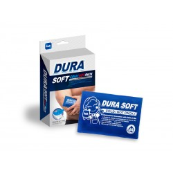 DURA SOFT COLD/HOT PACK