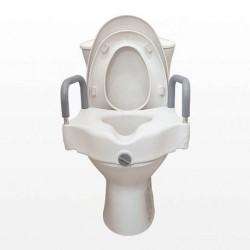 坐廁增高器