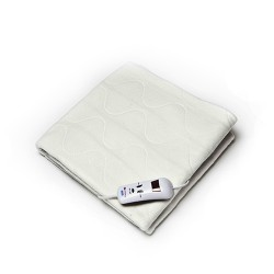 Pekatherm 保暖電暖氈 電暖床墊