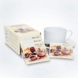 BBB 沉香茶(25包裝)
