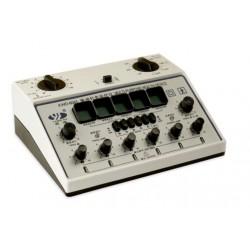 英迪脈衝針灸儀 KWD808