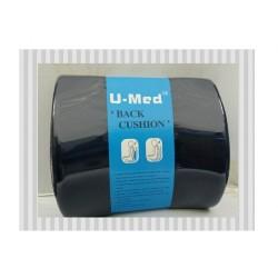 U-Med Back Cushion