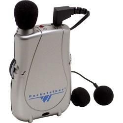 Williams Sound 私人傳話器